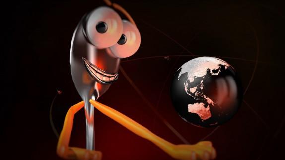 Mittal svet oceli 3D vzdelavaci film (mittal_svet_oceli_04.jpg)