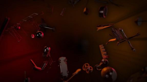 Mittal svet oceli 3D vzdelavaci film (mittal_svet_oceli_02.jpg)