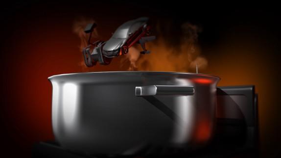 Mittal svet oceli 3D vzdelavaci film (mittal_svet_oceli_16.jpg)
