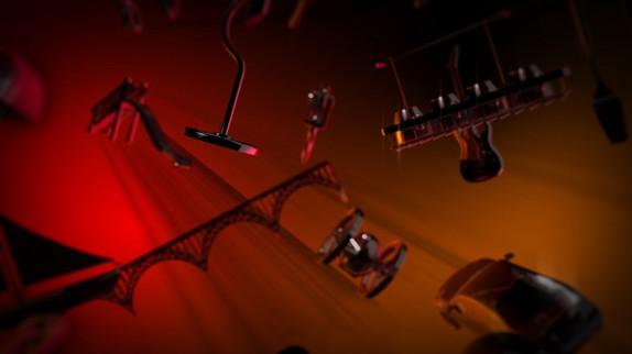 Mittal svet oceli 3D vzdelavaci film (mittal_svet_oceli_01.jpg)