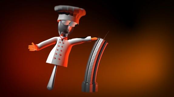Mittal svet oceli 3D vzdelavaci film (mittal_svet_oceli_18.jpg)