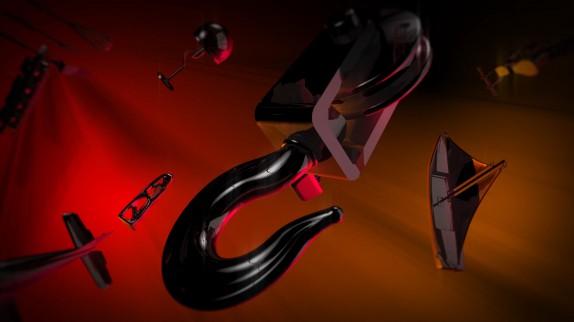 Mittal svet oceli 3D vzdelavaci film (mittal_svet_oceli_34.jpg)