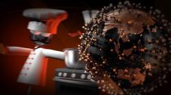 Mittal svet oceli 3D vzdelavaci film (mittal_svet_oceli_13.jpg)