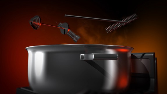 Mittal svet oceli 3D vzdelavaci film (mittal_svet_oceli_15.jpg)