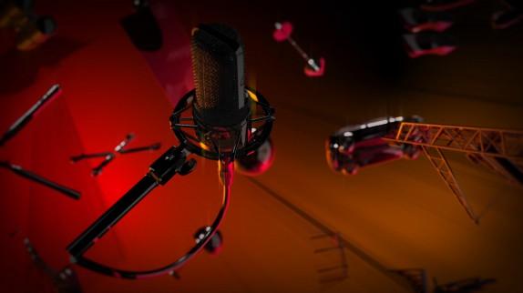 Mittal svet oceli 3D vzdelavaci film (mittal_svet_oceli_27.jpg)
