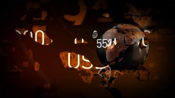 Mittal svet oceli 3D vzdelavaci film (mittal_svet_oceli_29.jpg)
