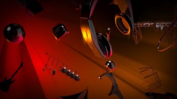 Mittal svet oceli 3D vzdelavaci film (mittal_svet_oceli_26.jpg)