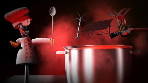 Mittal svet oceli 3D vzdelavaci film (mittal_svet_oceli_22.jpg)