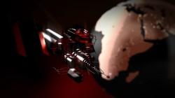 Mittal svet oceli 3D vzdelavaci film (mittal_svet_oceli_06.jpg)