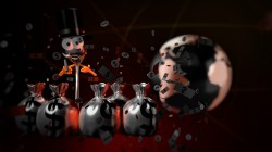 Mittal svet oceli 3D vzdelavaci film (mittal_svet_oceli_07.jpg)