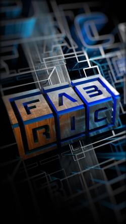 Fabric Ostrava 3D wallpapers (fabric-3D-wallpapers-12.jpg)
