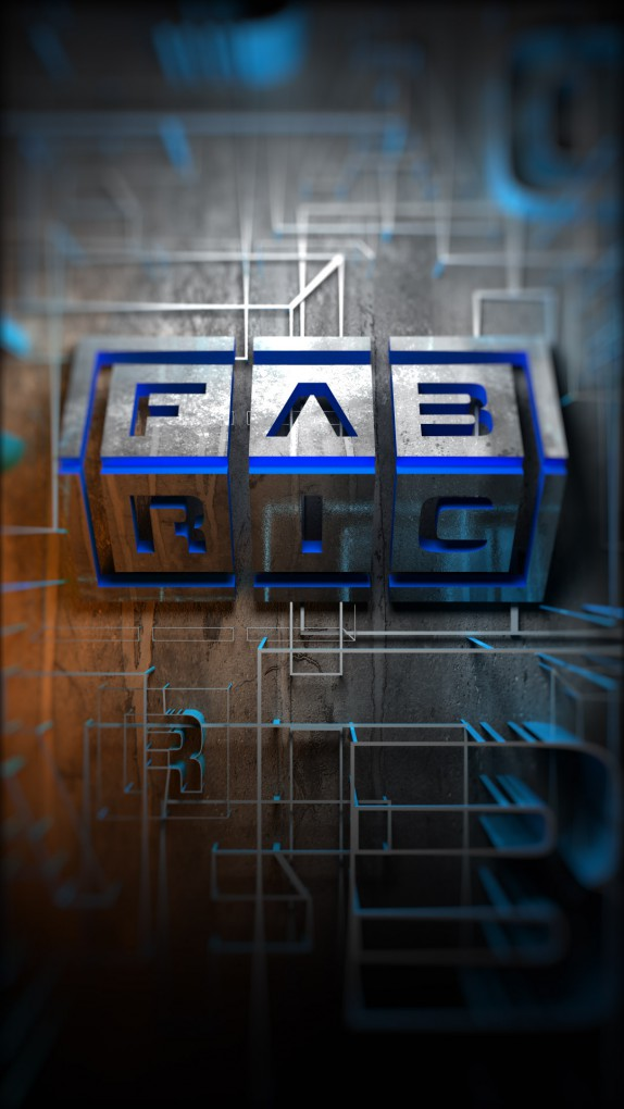 Fabric Ostrava 3D wallpapers (fabric-3D-wallpapers11.jpg)