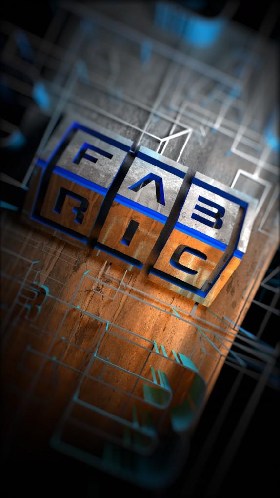 Fabric Ostrava 3D wallpapers (fabric-3D-wallpapers12.jpg)