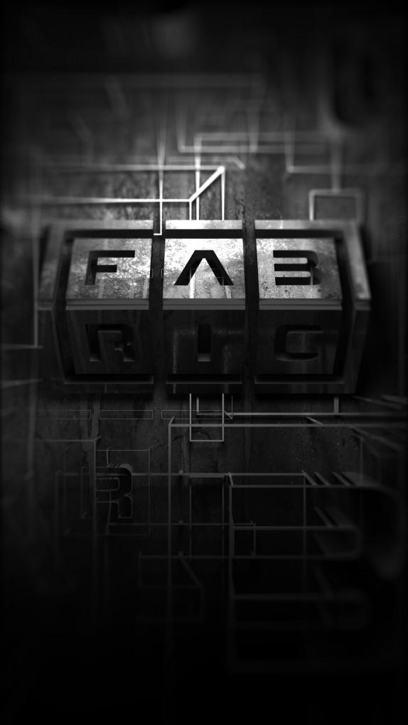 Fabric Ostrava 3D wallpapers (fabric-3D-wallpapers-07.jpg)