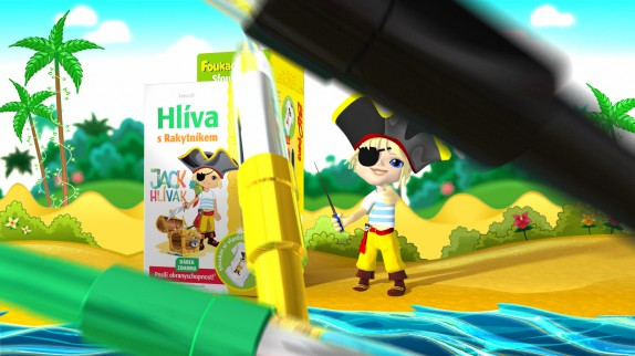 tv reklama jak hlivak fixy (jack_hlivak_fixy-05.jpg)