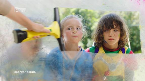 tv sponzoringy karcher (tv-reklamy-karcher06.jpg)