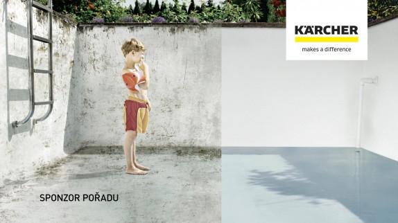 tv sponzoringy karcher (tv-reklamy-karcher10.jpg)