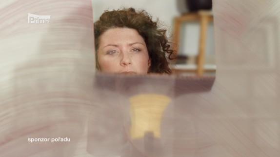 tv sponzoringy karcher (tv-reklamy-karcher05.jpg)