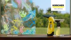 tv sponzoringy karcher (tv-reklamy-karcher09.jpg)