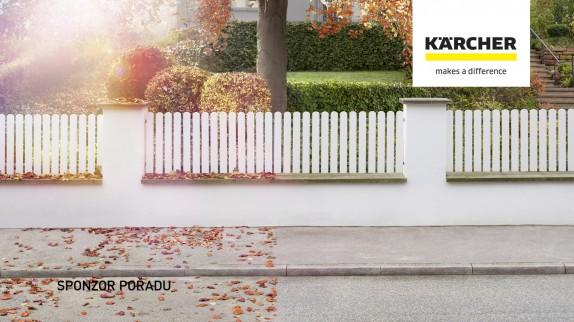 tv sponzoringy karcher (tv-reklamy-karcher12.jpg)