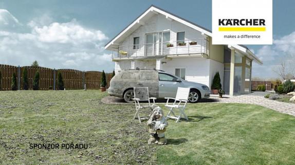 tv sponzoringy karcher (tv-reklamy-karcher11.jpg)