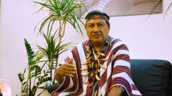 samani putumaya (samani_putumaya-10.jpg)