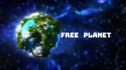 petr chobo free planet television intro (petr_chobot_Freeplanet_02.jpg)