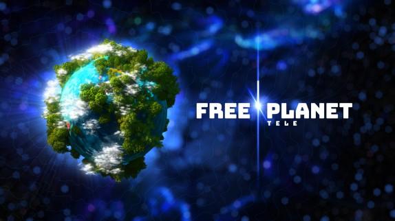 petr chobo free planet television intro (petr_chobot_Freeplanet_03.jpg)