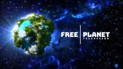 petr chobo free planet television intro (petr_chobot_Freeplanet_04.jpg)