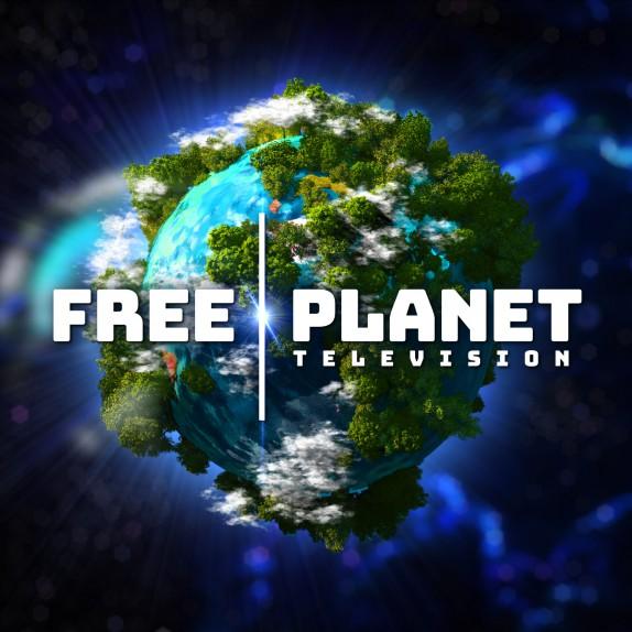 petr chobo free planet television intro (petr_chobot_Freeplanet_05.jpg)