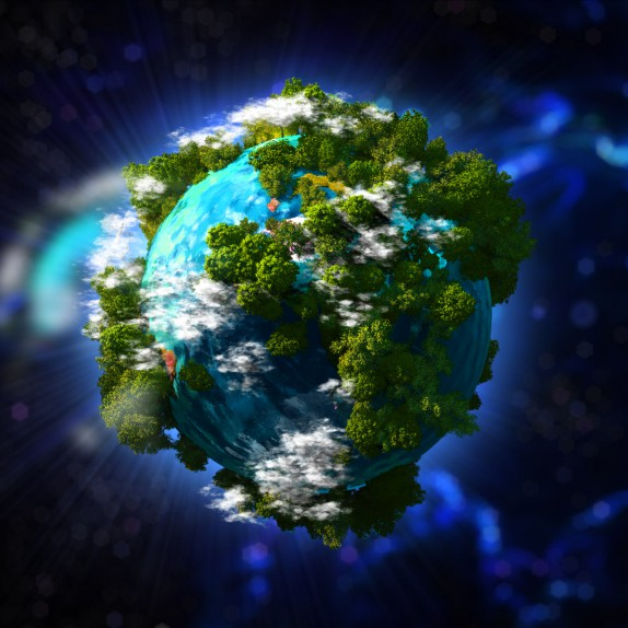 petr chobo free planet television intro (petr_chobot_Freeplanet_06.jpg)