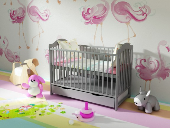 3D vizualizace (babynabytek_postylky_interiery16.jpg)