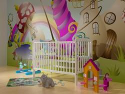 3D vizualizace (babynabytek_postylky_interiery24.jpg)