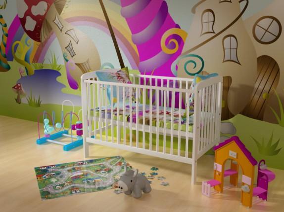 3D vizualizace (babynabytek_postylky_interiery21.jpg)