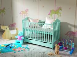 3D vizualizace (babynabytek_postylky_interiery11.jpg)