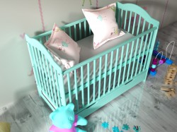 3D vizualizace (babynabytek_postylky_interiery15.jpg)