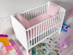 3D vizualizace (babynabytek_postylky_interiery30.jpg)