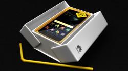 huawei 3d vizualizace packaging (huawei-10.jpg)