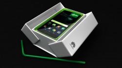huawei 3d vizualizace packaging (huawei-11.jpg)