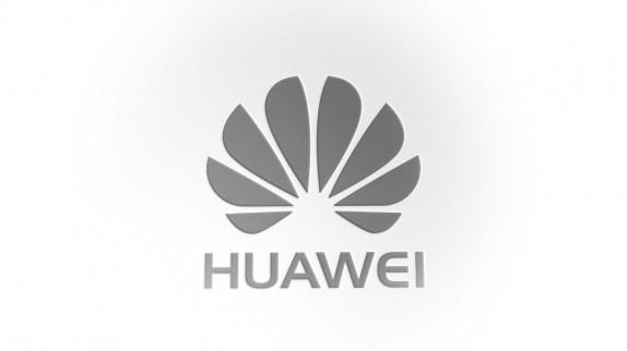 huawei 3d vizualizace packaging (huawei-01.jpg)