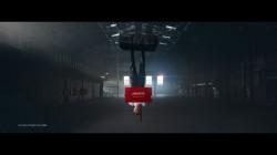 tv reklama loctite (loctite-09.jpg)