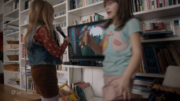 tv reklamy rebranding skylink (skylink-05.jpg)
