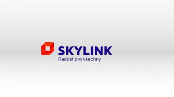 tv reklamy rebranding skylink (skylink-17.jpg)