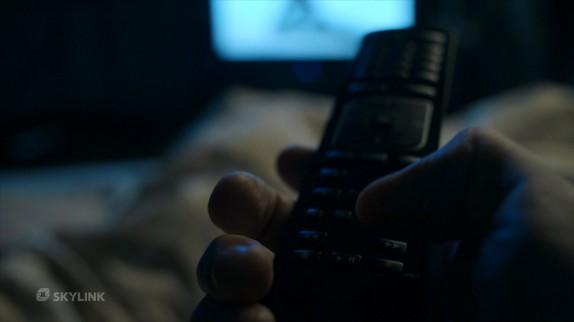tv reklamy rebranding skylink (skylink-03.jpg)