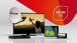 tv reklamy rebranding skylink (skylink-11.jpg)