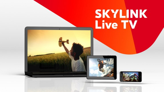 tv reklamy rebranding skylink (skylink-21.jpg)