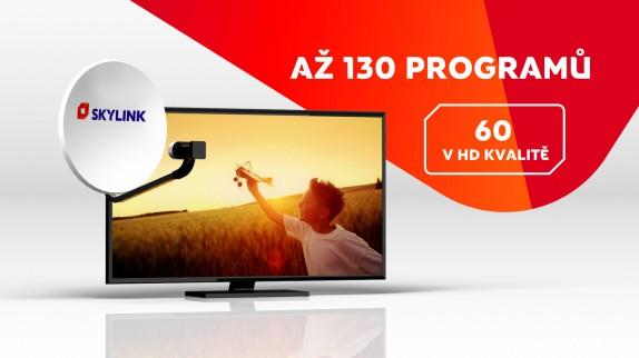 tv reklamy rebranding skylink (skylink-16.jpg)