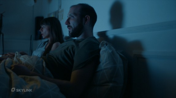 tv reklamy rebranding skylink (skylink-02.jpg)