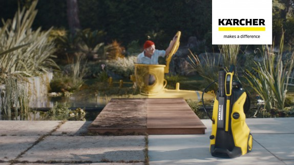 tv reklamy karcher (karcher-19.jpg)