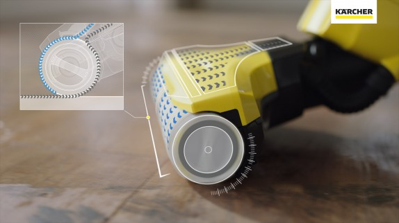 tv reklamy karcher (karcher-09.jpg)